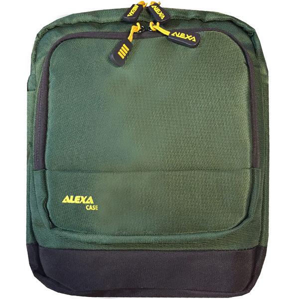 کیف الکسا مدل ALX022KH مناسب برای تبلت 7 تا 12.1 اینچی