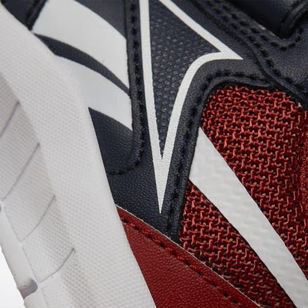 کفش مخصوص دویدن بچگانه ریباک مدل EF3982 -  - 10