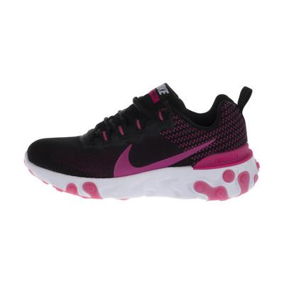 تصویر کفش مخصوص پیاده روی مدل react کد nr01