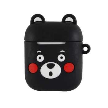 کاور طرح سگ کد PS1087 مناسب برای کیس اپل ایرپاد