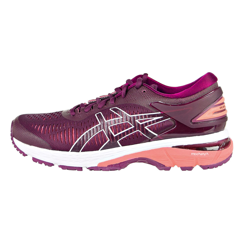 کفش مخصوص پیاده روی زنانه اسیکس مدل Gel Kayano 25-1012a026