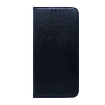 کیف کلاسوری مدل KF-022 مناسب برای گوشی موبایل ایسوس Zenfone Max M1 ZB555KL