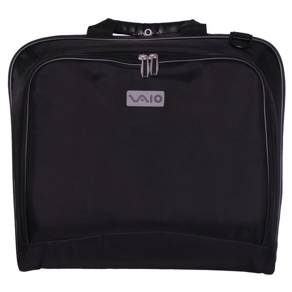 کیف لپ تاپ وایو مدل FW001 مناسب برای لپ تاپ 15.6 اینچی