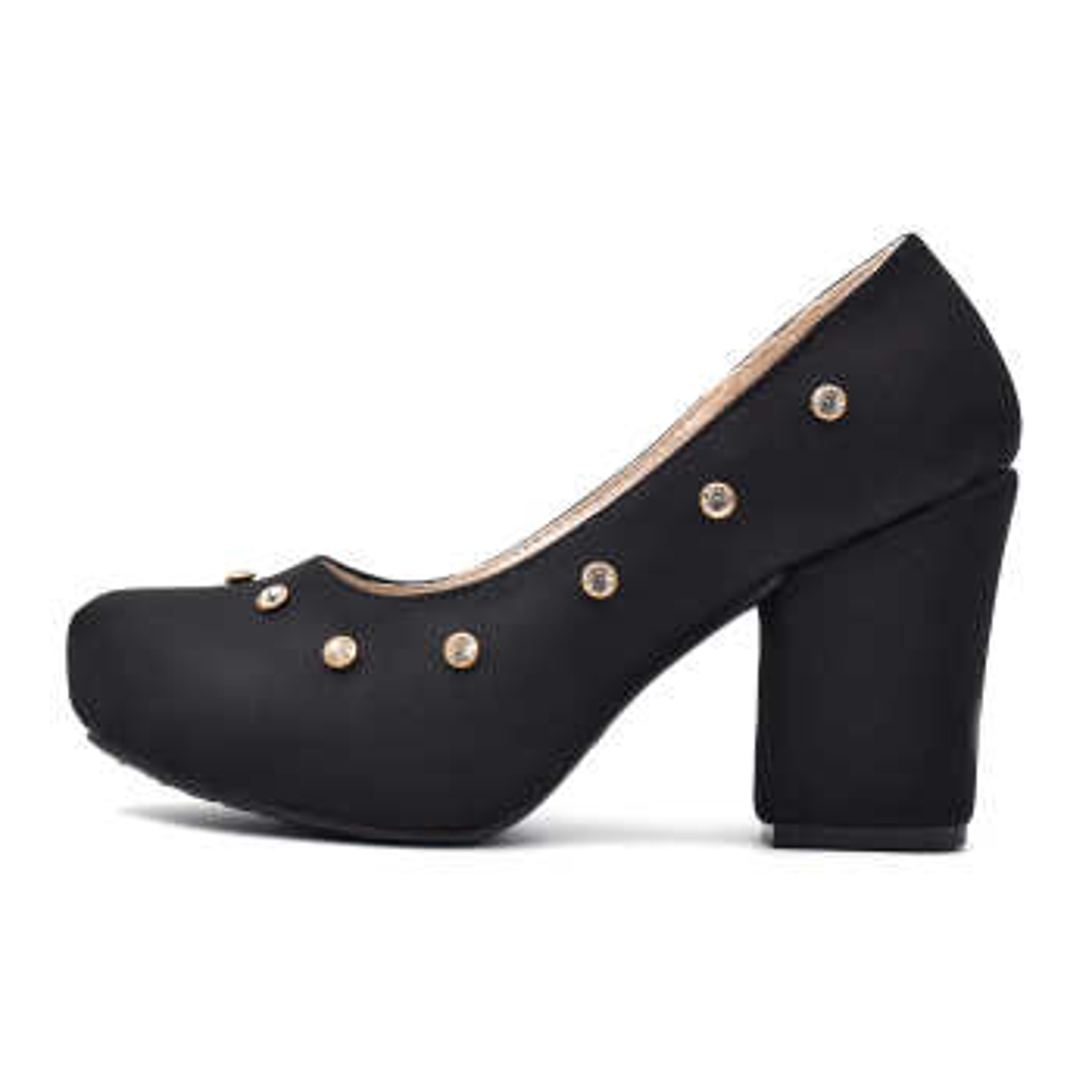 کفش زنانه کد JA6055
