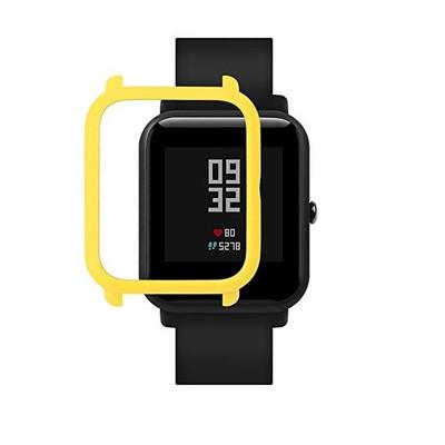 کاور مدل HPC مناسب برای ساعت هوشمند شیائومی Amazfit Bip