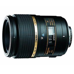 تامرون SP AF 90mm F2.8 Di Macro Canon لنز تامرون