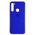 کاور مدل UniQue مناسب برای گوشی موبایل شیائومی Redmi Note 8 thumb