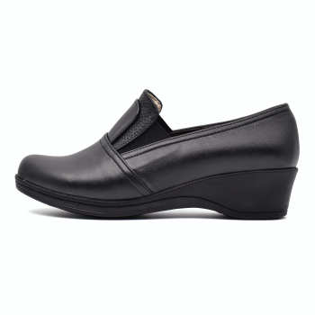 کفش طبی زنانه کد 461AB