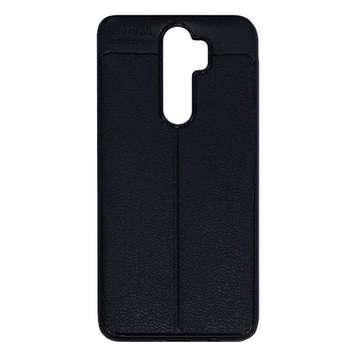 کاور مدل AUT-01 مناسب برای گوشی موبایل شیائومی Redmi Note 8 Pro