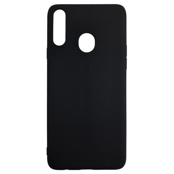 کاور مدل Zhl مناسب برای گوشی موبایل سامسونگ Galaxy A20s