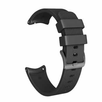 بند مدل SW-A0020 مناسب برای ساعت هوشمند سامسونگ Galaxy Watch Active 2 44mm