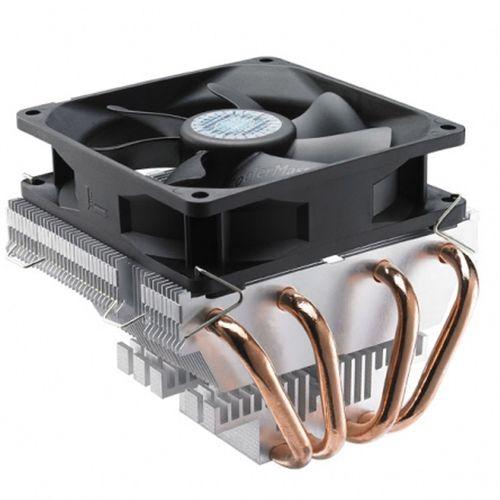 سیستم خنک کننده کولر مستر مدل Vortex Plus