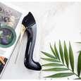 ادو پرفیوم زنانه رووناکس مدل گود گرل حجم 100 میلی لیتر thumb 1