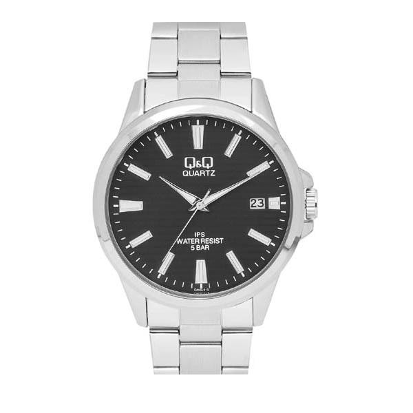 ساعت مچی عقربه ای مردانه کیو اند کیو مدل CA08J212Y              خرید (⭐️⭐️⭐️)