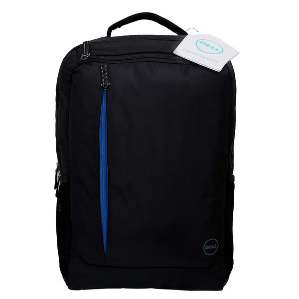 کوله پشتی لپ تاپ دل مدل Essential backpack مناسب برای لپ تاپ 15.6 اینچی