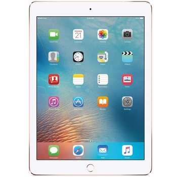 تبلت اپل مدل iPad Pro 9.7 inch 4G ظرفیت 256 گیگابایت