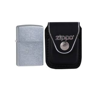 فندک زیپو کد 207