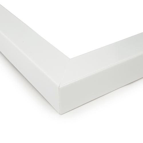 لنز نیکون NIKKOR 55-200mm f/4-5.6G ED IF AF-S DX VR