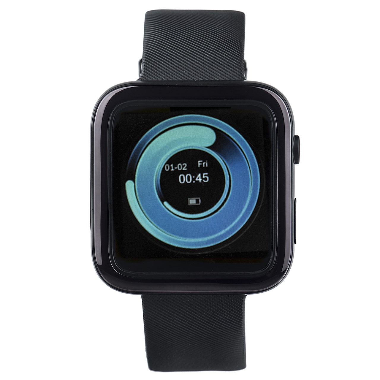 ساعت هوشمند تی تی وای جی موو مدل I9