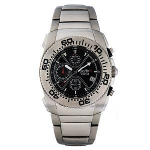 ساعت مچی عقربه ای مردانه وستار مدل W9460STN103