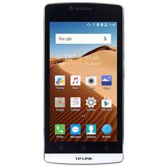 گوشی موبایل تی پی-لینک مدل Neffos C5L TP601A دو سیم کارت