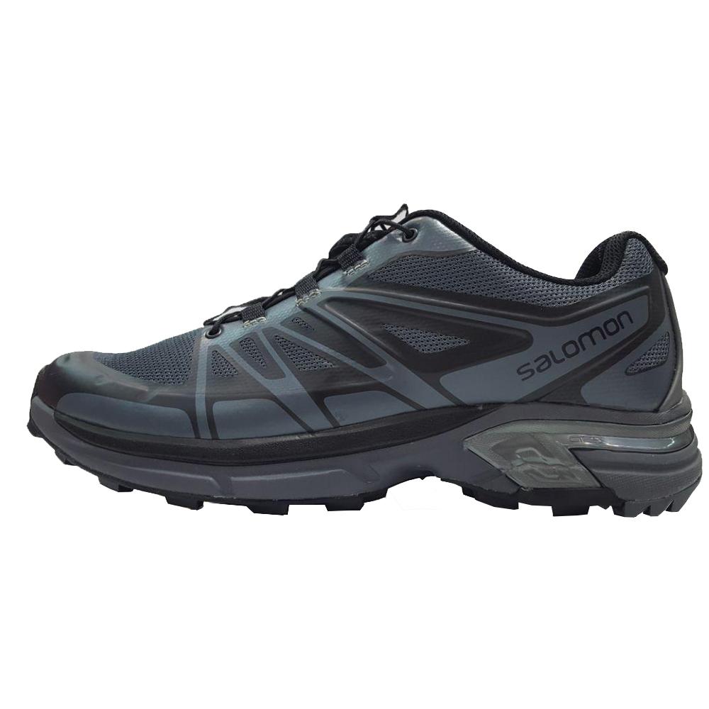 کفش مخصوص دویدن مردانه سالومون مدل wings pro 2-271232