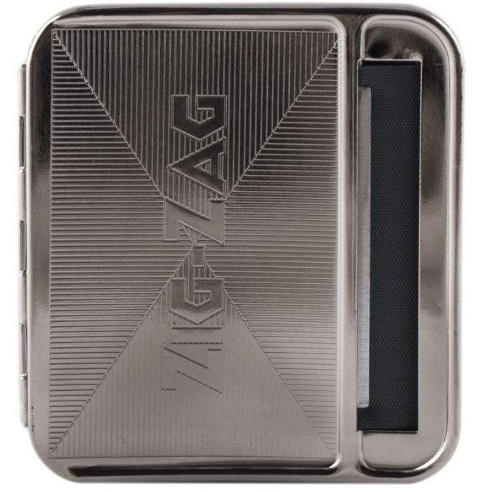 خرید                     سیگار پیچ زیگ زاگ مدل MB1