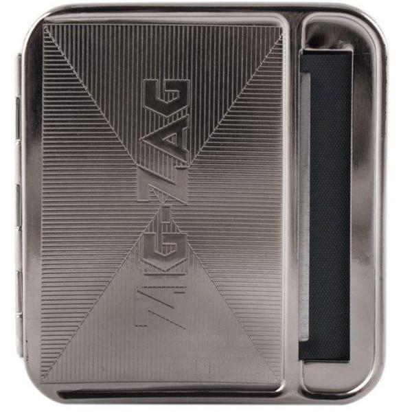 سیگار پیچ زیگ زاگ مدل MB1