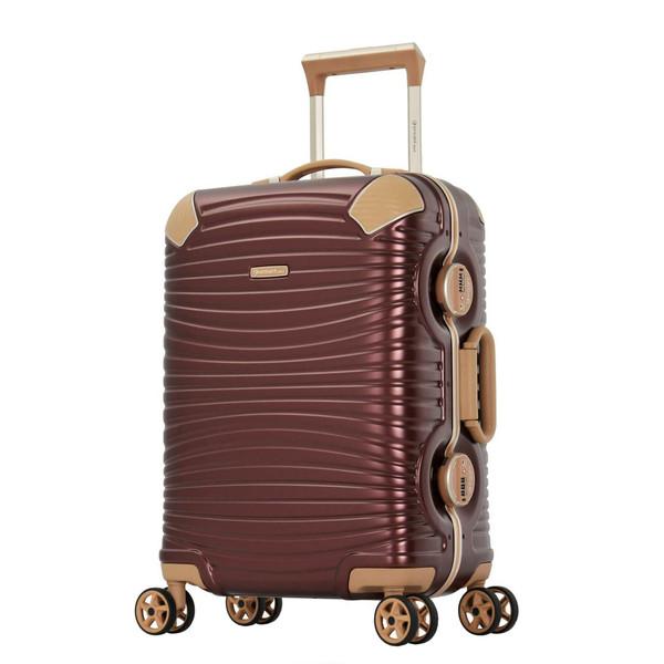 چمدان امیننت مدل G3-28