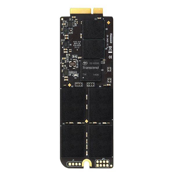 حافظه SSD اینترنال ترنسند مدل JetDrive720 ظرفیت 240 گیگابایت