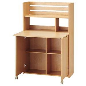 میز تحریر تاشو کاردینو مدل نوید