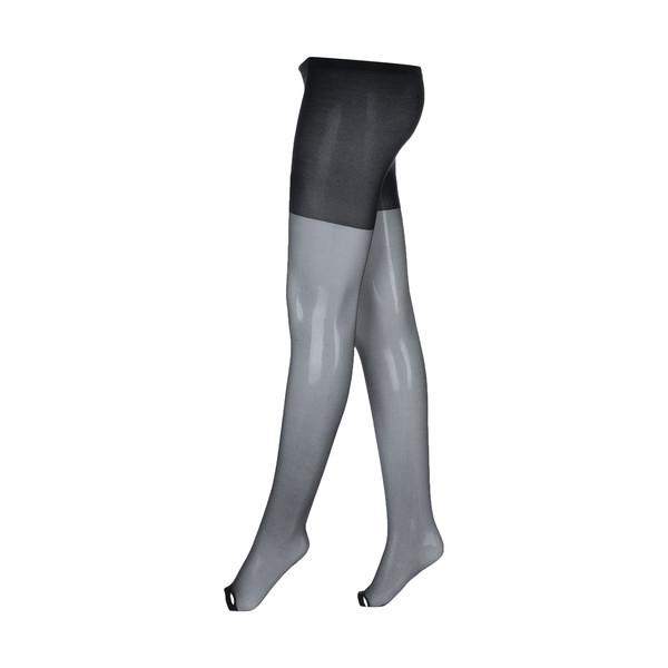 جوراب شلواری زنانه ایتالیانا کد 7022500