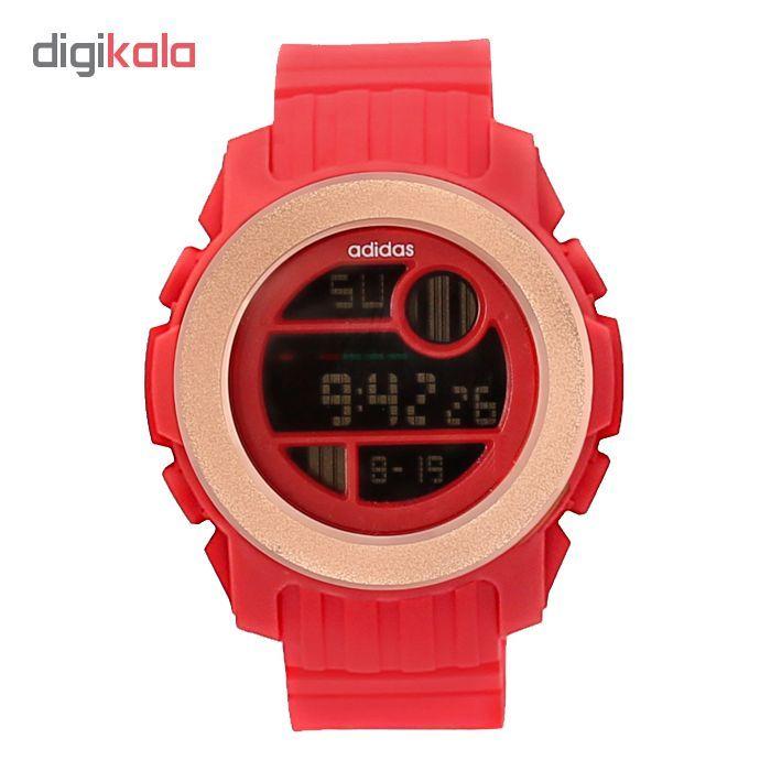ساعت مچی دیجیتال مردانه مدل993 - G-R