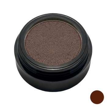 سایه چشم زویی ارگانیک مدل Flora Bronze