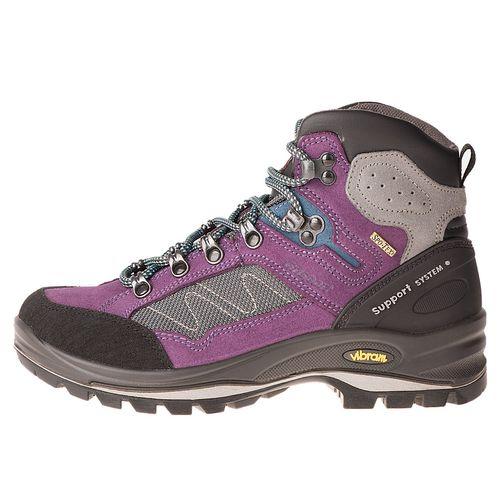 کفش کوهنوردی زنانه  گری اسپورت کد12835S19T