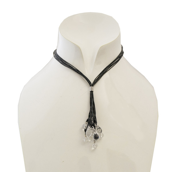 گردنبند زنانه اسپریت مدل NL91516