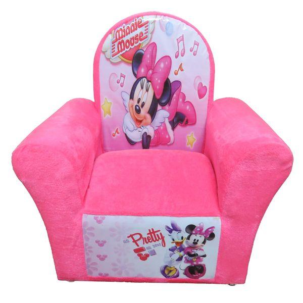 مبل کودک آرتا مدلNew Minnie Mouse