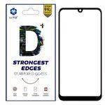 محافظ صفحه نمایش لیتوو مدل +D مناسب برای گوشی موبایل سامسونگ Galaxy A50 thumb