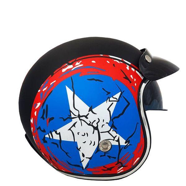 کلاه کاسکت ردلاین مدل 936-STAR02