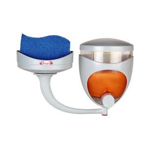 پمپ مایع ظرفشویی سنجاقک کد 106