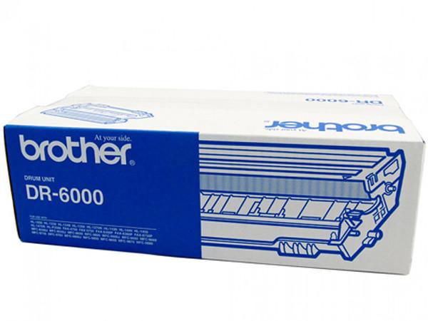 درام برادر DR-6000