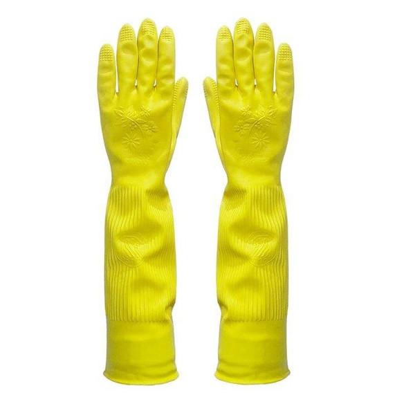 دستکش آشپزخانه ویولت مدل VM001