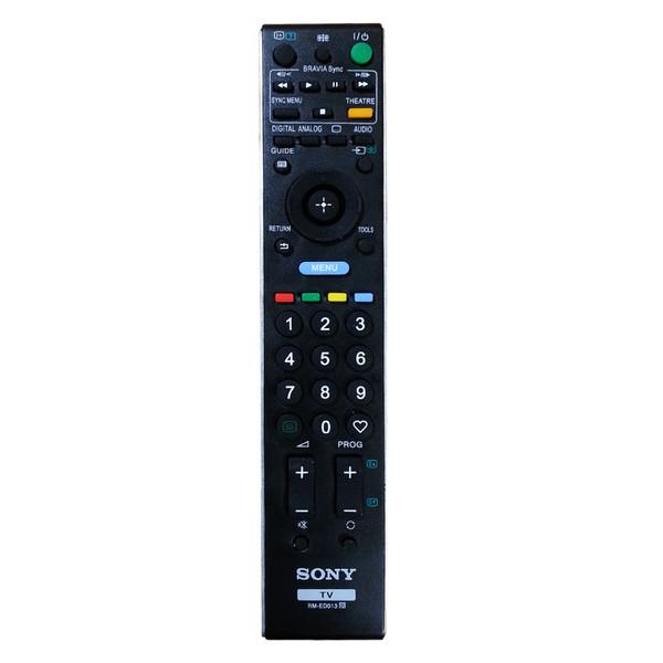 ریموت کنترل سونی مدل RM-ED013
