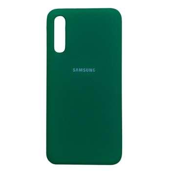 کاور مدل SCN مناسب برای گوشی موبایل سامسونگ Galaxy A50 / A50S / A30S
