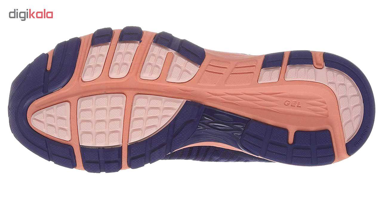 کفش مخصوص دویدن زنانه مدل DynaFlyte 2