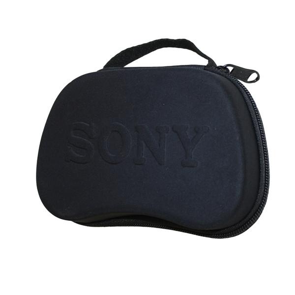 کیف دسته بازی سونی مدل 9899