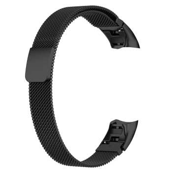بند مدل SHW-0024 مناسب برای ساعت هوشمند آنر band 5