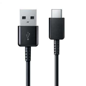 کابل تبدیل USB به USB-C مدل EP-DG930IBEG طول 1.2 متر