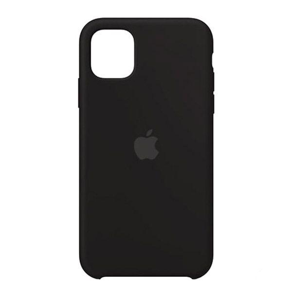 کاور مدل DK85 مناسب برای گوشی موبایل اپل iPhone 11 Pro Max