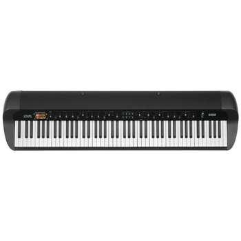 پیانو دیجیتال کرگ مدل SV1-88